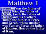 matthew 114