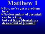 matthew 139