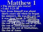 matthew 146