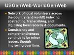 usgenweb worldgenweb