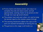 assembly11