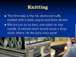 knitting8