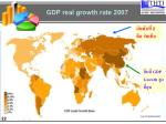 gdp real growth rate 2007