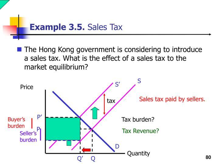 Example 3.5.