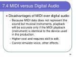 7 4 midi versus digital audio1