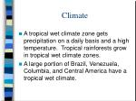 climate24