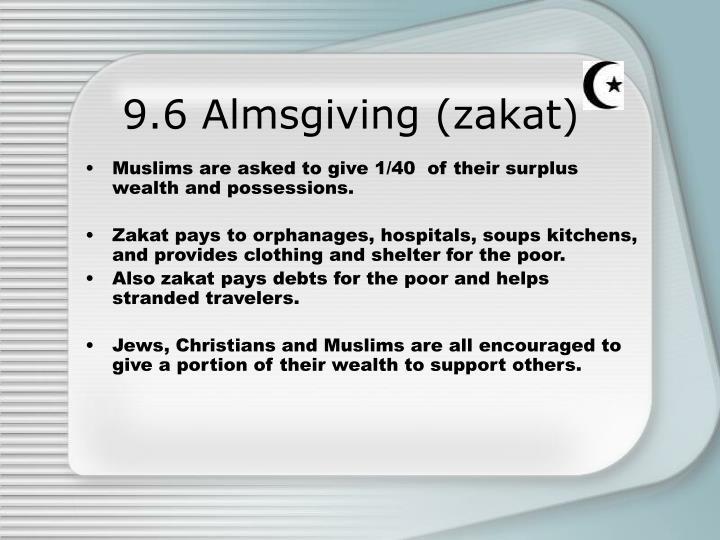 why did islam spread so quickly dbq answer key