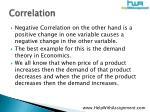 correlation4