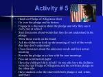 activity 515
