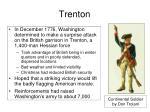 trenton18