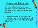 character education14