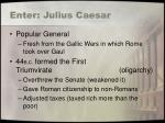 enter julius caesar84