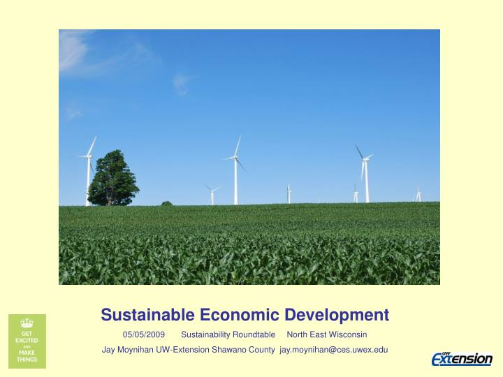 csr and sustainable development 2009 2012 Article explores how the sustainable development goals (sdgs) as a global  agenda may serve  related to these activities (perego and kolk, 2012)  crises  of 2008–2009, a new business landscape has emerged that is much more prone  to.