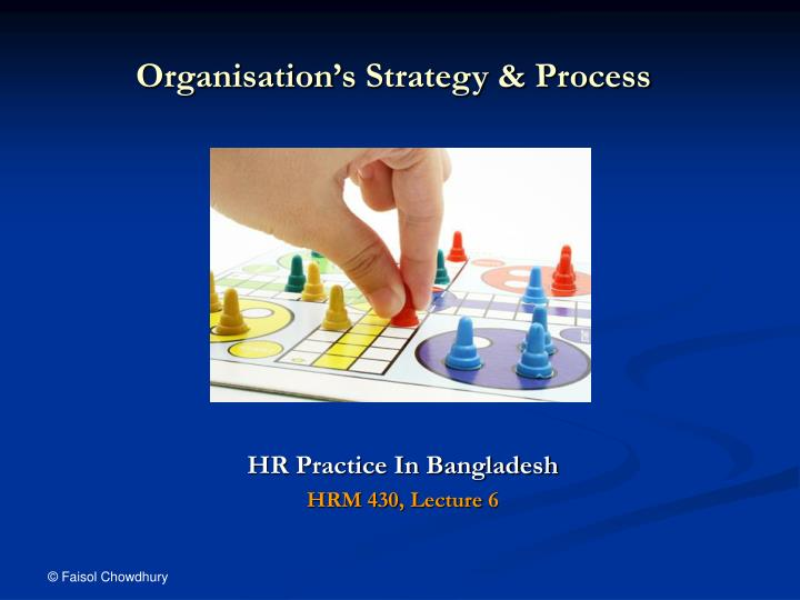 human resources management practices in bangladesh Management of human resources in bangladesh is tried to analyze and compare with other major some of the hrm practices are performed by few governmental bodies.