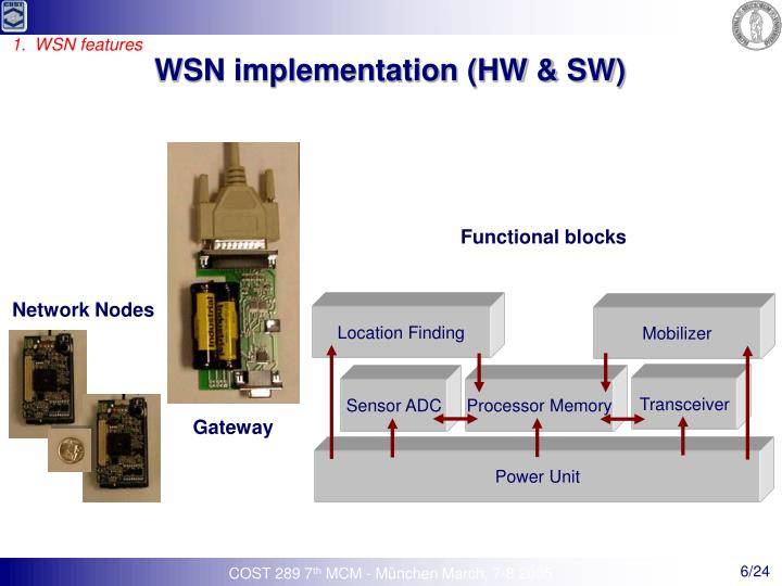 wsn energy efficient routing Background: wireless sensor networks are application-based networks designed by large number of sensor nodes utilizing the energy in efficient way is the one of the main design issue in wireless sensor network (wsn) limited battery capacity of sensor nodes makes energy efficiency a major and challenging problem.