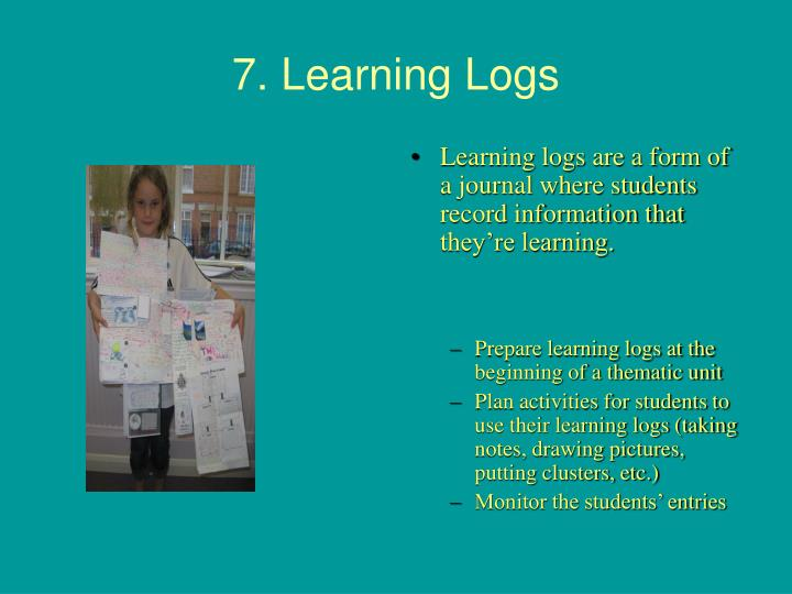 learning log format Activity log template prioritized to-do list template my learning plan page find out more management training and leadership training, online about mind tools.