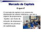 mercado de capitais3
