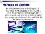 mercado de capitais5