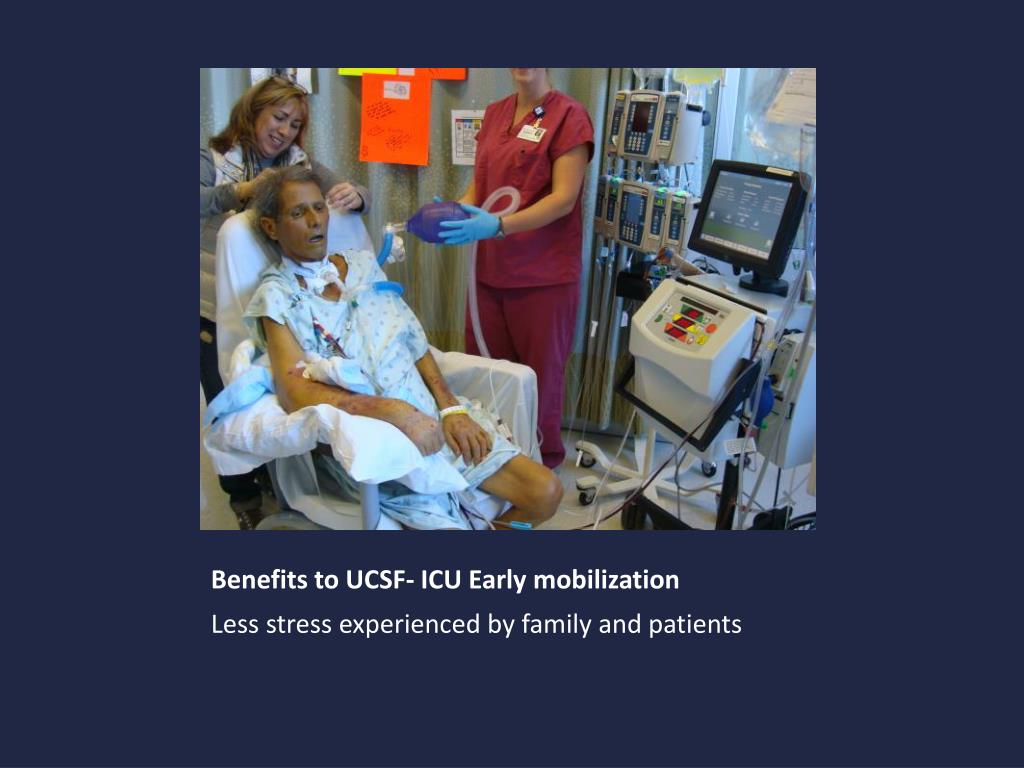 Ucsf Resident Union