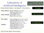 laboratory of artificial intelligence
