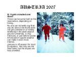 austria 200716