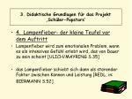 3 didaktische grundlagen f r das projekt sch ler popstars29