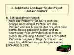 3 didaktische grundlagen f r das projekt sch ler popstars37