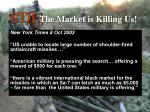 cdi the market is killing us13