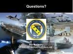 bill mccarthy william mccarthy@cotf navy mil