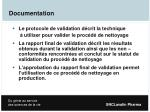 documentation34