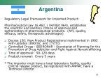 argentina25