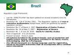 brazil28