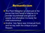 romanticism10