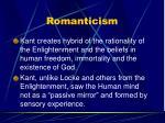 romanticism11