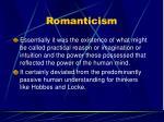 romanticism13