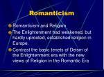 romanticism14