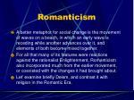 romanticism15