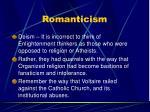 romanticism16