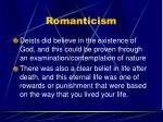 romanticism18