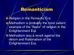 romanticism19