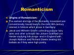 romanticism2