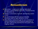 romanticism20