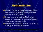 romanticism21