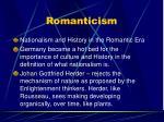 romanticism23