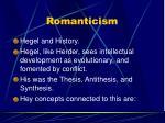romanticism25