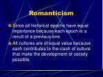 romanticism26