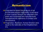 romanticism3