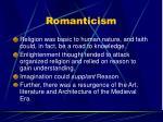 romanticism4