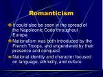 romanticism7