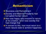 romanticism8